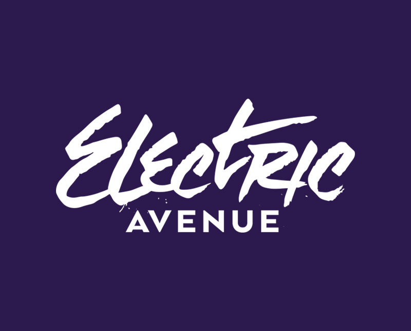 Electric Avenue Festival Hagley Park